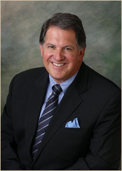 David H. Nevins
