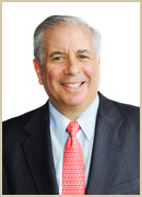 Howard Rosen, Protege Executive Coaching & Consulting Principal
