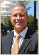 Joseph Demattos, Protege Executive Coaching & Consulting Principal