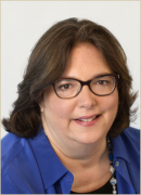 Judy Berman, MBA, Principal, Protege Executive Coaching & Consulting