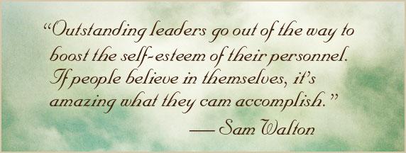 sam-walton-quote
