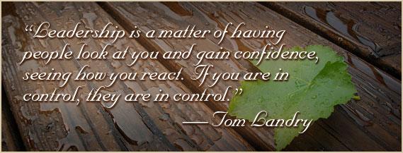 tom-landry-quote