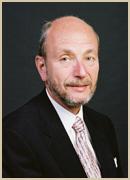 Warren Green, Protege Executive Coaching & Consulting Principal
